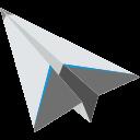 天邪安装器(exagear模拟器安装器)2.2 安卓版