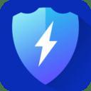 雨燕安全管家1.0.0 安卓版