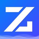 乙方宝app1.1.2 最新安卓版