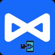 沙盒工具(SandVXposed)1.2.5.1.1 安卓最新版