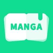 u影动漫app1.0 安卓版