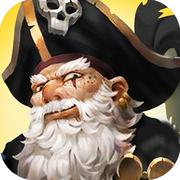 海盗王者1.0 iOS版