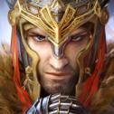 诸王黎明1.0 iOS游戏