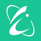 创业天下app1.2.6 安卓最新版