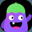 茄子社区软件1.0.18 免费版