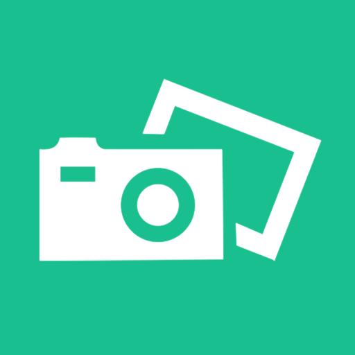 图片多多app