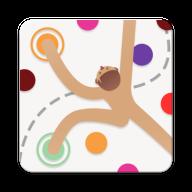 裸面条攀爬者手游0.9.2 安卓最新版