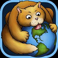 海洋星球4游戏1.3.3.0 安卓版