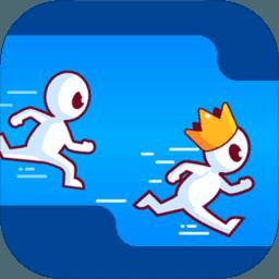 Run Race 3D中文版1.1.3 最新安卓版