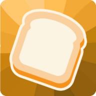 触屏烤面包1.2.1 安卓版