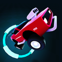 花式特技赛车游戏1.8 手机版