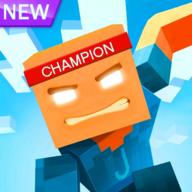 跳远冠军游戏1.0 手机版