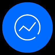 联通领流量App1.1 手机版