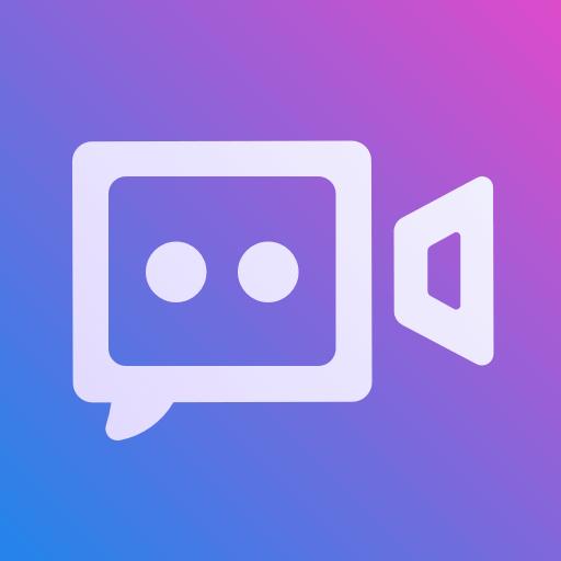 聊吗视频会议app1.0 安卓手机版