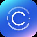 压缩宝1.0.0.5 免费版