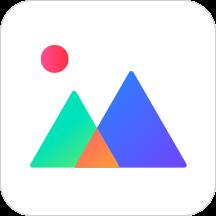 相册管家app3.6.0 安卓最新版