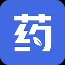用药助手(药品使用说明书)安卓版9.5 官方最新版