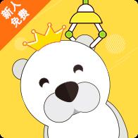 荣耀抓娃娃1.0.4 最新版