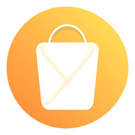 灵活买app1.0 安卓版