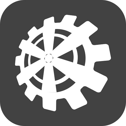 车削贵金属app1.0.0 安卓版