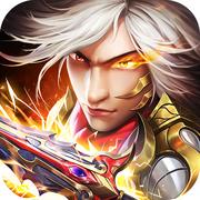 苍影仙迹1.0 iPhone版