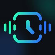 小豹AI手表app1.0 苹果版