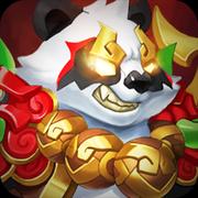 魔幻兵团1.0 iOS版