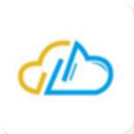 云生态钱包软件0.0.2 安卓版