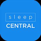 Sleep CENTRAL(睡眠监测app)3.5.3 安卓版