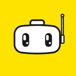 小酷云驾考app2.0.3 安卓版