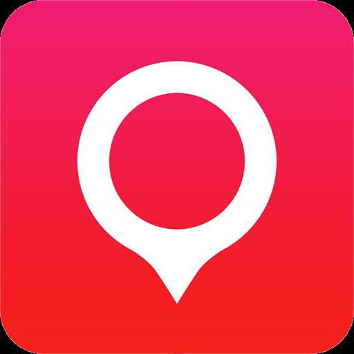 布谷浏览器app安卓版