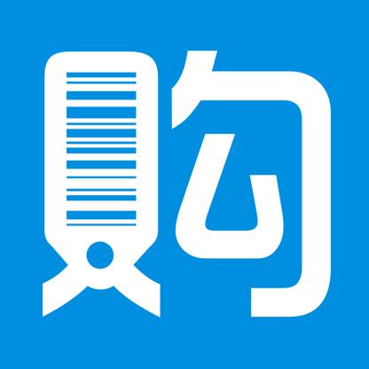闪悦购软件1.0 安卓版