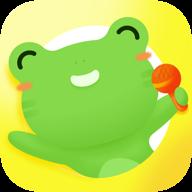 青蛙配音软件1.0.0 安卓版