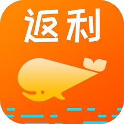 鱼返利app2.2.16 安卓版
