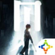见(体验盲人的游戏)1.0.0 苹果版