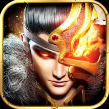 烈火骑士ios版1.0 正版