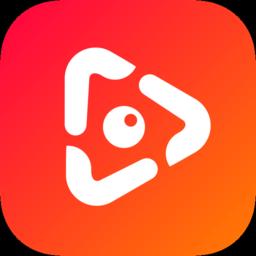 腾讯看点视频app2.1.7 安卓版