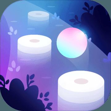 跳球2(Hop Ball 2)1.0 安卓版