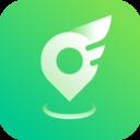小翼短视频app0.9.0 安卓版