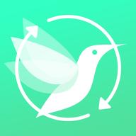 蜂鸟数据恢复app1.0 安卓版