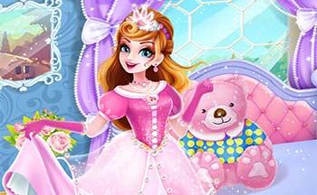 魔法公主手游