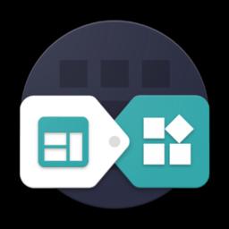 小说解析app1.0 安卓版