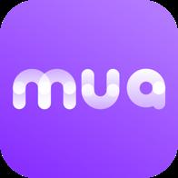 亲亲语音app1.0 安卓版