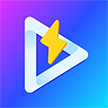 水印工作室app1.5.8 安卓手机免费版
