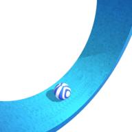 Jumpy Wheels安卓版3.7 最新版