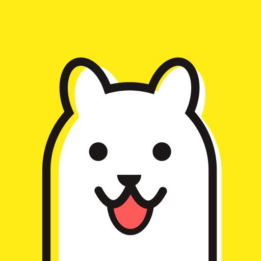 蛋挞短视频app1.0.0 安卓版