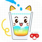 干杯喵星人1.0 安卓版
