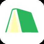 绿色阅读app0.0.17 安卓版