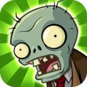 画死僵尸安卓版1.1最新版