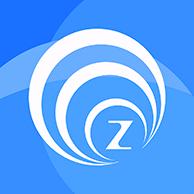 职声软件(职场办公)1.0.0 手机版